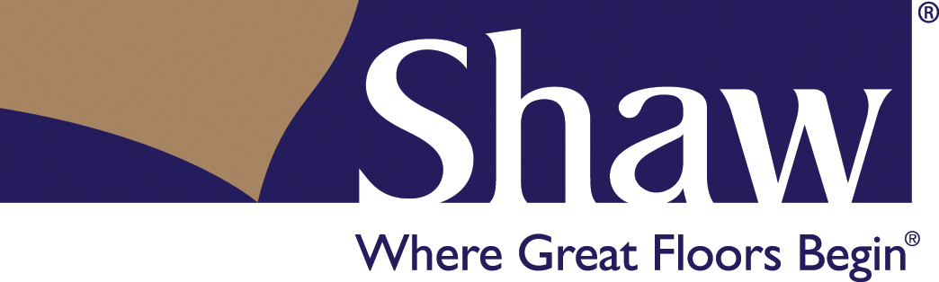 Shaw_Industries_Logo1