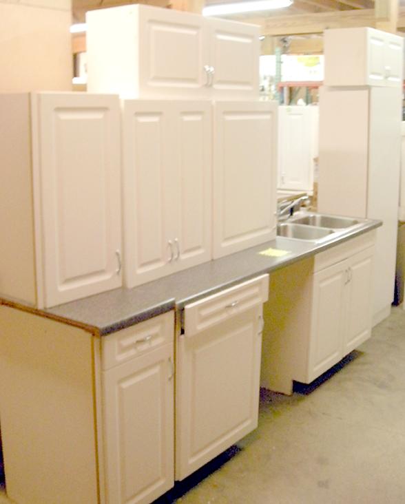 White.Kitchen